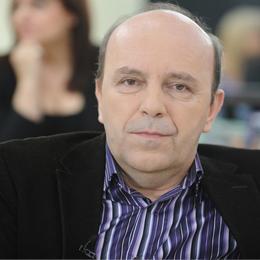 Анжей Игнацюк (Andrzej Ignaciuk)