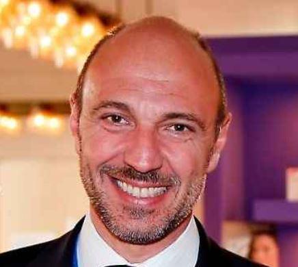 Эммануэле Бартолетти (Emanuele Bartoletti)