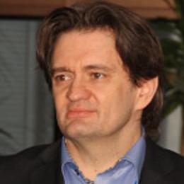 Петр Жнелевский (dr. Piotr Sznelewski)