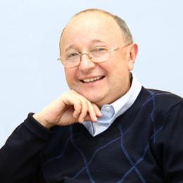 Владимир Александрович Цепколенко