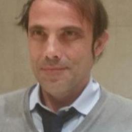 Анжело Тривисонно (Angelo Trivisonno)