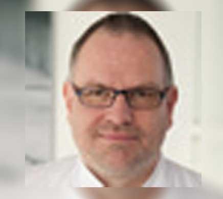 Мартин Кегель (Dr. Martin Kegel)