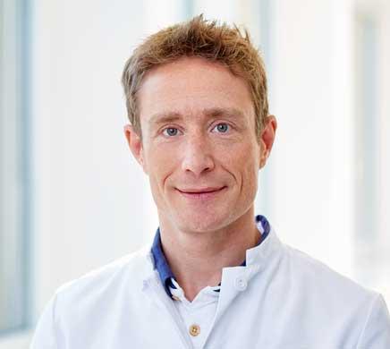 Stephan Oehler